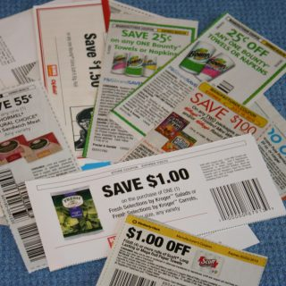 Coupons: How to Avoid Costly Savings