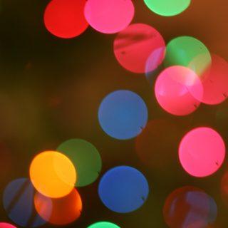 Christmas Traditions: Christmas Wreath