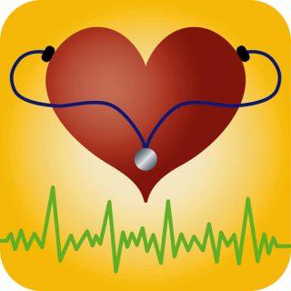 Restoring Heart Health