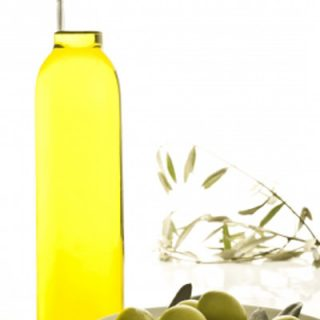 Extra Virgin Olive Oil: Let The Buyer Beware
