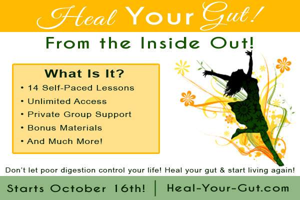 Heal your gut guest post image