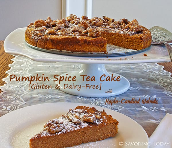 Pumpkin Tea Cake - Plated_edited-2