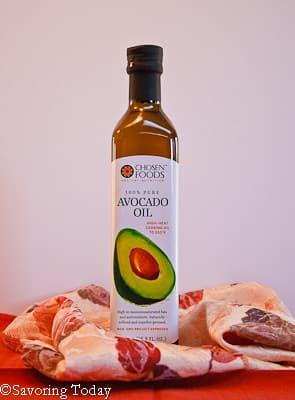 November IMK - Avocado Oil (1 of 1)-2