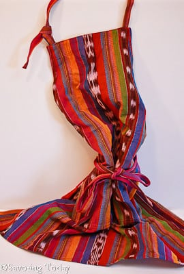 November IMK - Guatemalan apron (1 of 1)