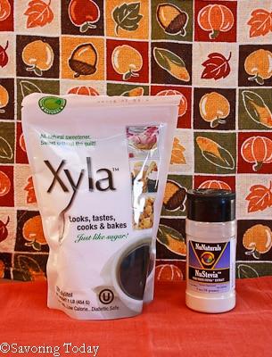 November IMK - Xylitol & Stevia (1 of 1)