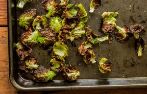 Brussels-Sprouts-Chips-2