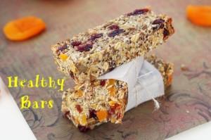 healthy-snack-bars-1-e1345150840715