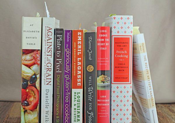 cookbooks2
