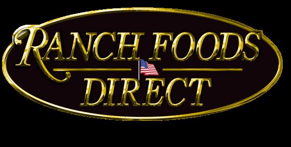 Ranch Foods Logo